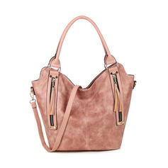 Fashionable/Personalized Style/Multi-functional Tote Bags/Crossbody Bags