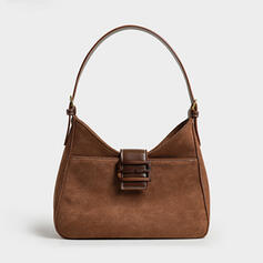 Fashionable/Vintga Crossbody Bags