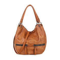 Fashionable Tote Bags/Crossbody Bags