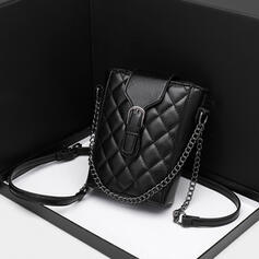 Fashionable/Alligator Pattern/Small Crossbody Bags/Shoulder Bags