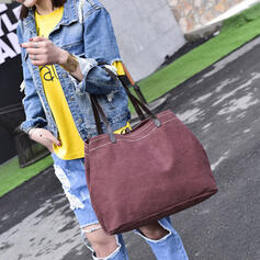 Fashionable/Super Convenient Tote Bags/Crossbody Bags