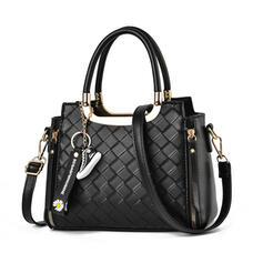 Fashionable/Refined Crossbody Bags