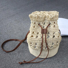 Fashionable/Bohemian Style/Braided Crossbody Bags