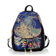 Fashionable/Delicate/Handmade Backpacks