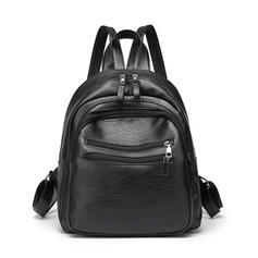 Classical/Multi-functional/Travel/Super Convenient Shoulder Bags/Backpacks