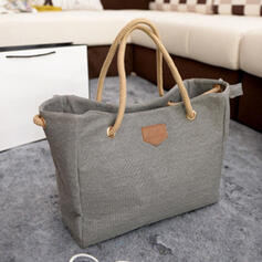 Unique/Charming/Classical/Bohemian Style/Super Convenient Tote Bags/Bucket Bags/Hobo Bags