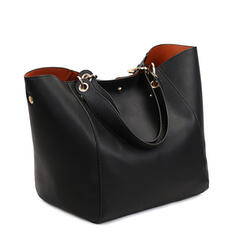 Fashionable/Solid Color/Super Convenient Tote Bags/Crossbody Bags