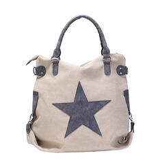 Star Tote Bags/Crossbody Bags