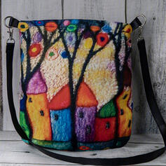 Fashionable/Special/Dreamlike Crossbody Bags