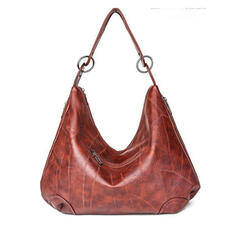 Fashionable/Delicate Crossbody Bags