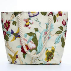 Fashionable/Colorful Tote Bags