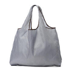 Elegant/Multi-functional/Travel/Simple/Super Convenient Tote Bags/Beach Bags/Hobo Bags/Storage Bag