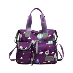 Fashionable/Cute/Multi-functional Tote Bags/Crossbody Bags