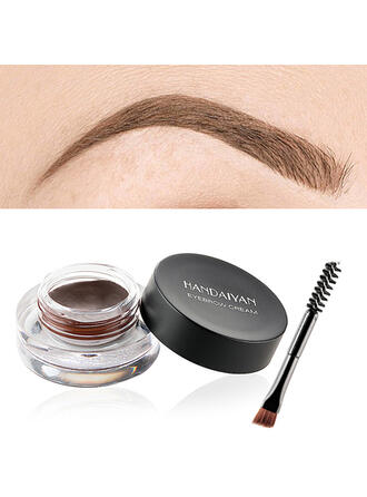 Classic Eyeliner With Box