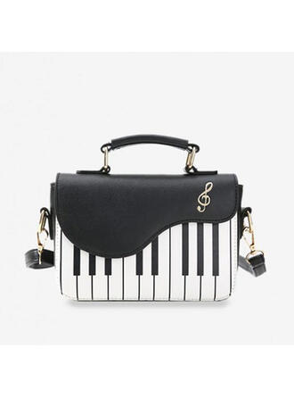 Classical/Girly/Personalized Style/Super Convenient Tote Bags/Crossbody Bags/Shoulder Bags