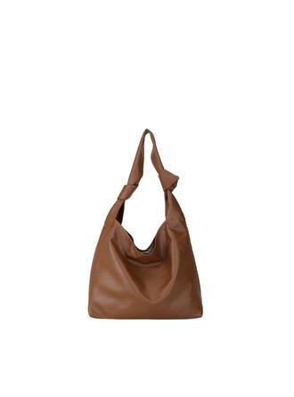 Fashionable/Personalized Style Crossbody Bags/Shoulder Bags