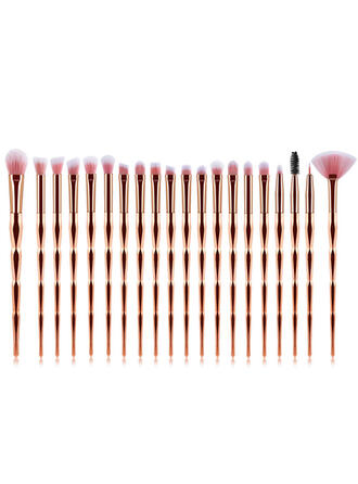 20 PCS Makeup brush sets